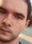Dmitriy, 28, Yekaterinburg