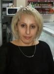Zara, 51  , Nalchik