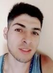 Edwin, 24  , Culiacan