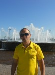 Slava, 45  , Ivanovo