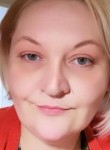 Anastasiya , 36, Yekaterinburg
