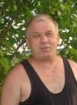 Sergey, 51  , Radishchevo