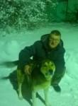 Maks, 37  , Makarev