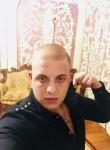 Bogdan, 25  , Irshava