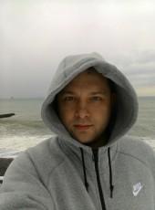 Vadim, 41, Russia, Saint Petersburg