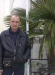 yuriy, 56  , Kharkiv