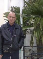 yuriy, 57, Ukraine, Kharkiv