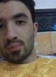 Bismiullah, 18  , Herat