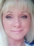 Tracy36, 36  , Buffalo (State of New York)
