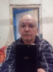 roma, 69  , Abdulino