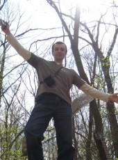 Andrey, 44, Ukraine, Kharkiv