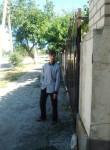 Sanya Oleksandr, 18, Snihurivka