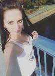 darya, 24  , Astana