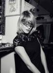 Polya, 35, Moscow