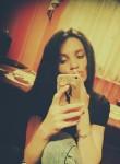 Kristina, 33, Moscow