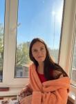 Yulya, 19, Saint Petersburg