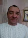 alexey, 47, Artemivsk (Donetsk)