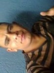 Jose, 36  , Fresnillo