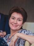 Елена - Хабаровск