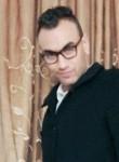 marwen, 30  , Sousse
