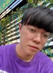 我的貓會後空翻, 21, Kaohsiung