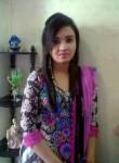 Manhar met, 30  , Ahmedabad