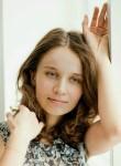 Mariya, 27  , Borovskiy