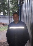 Maksim, 39  , Vorsma