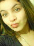 Viviana, 19  , Newport News