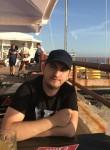 vigen, 31  , Kudepsta