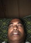 cvnrao, 64  , Vijayawada