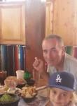 Ryan, 52  , Florida Ridge