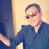 Zahir, 48  , Tukrah