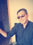 Zahir, 47  , Tukrah