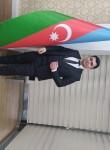 Rufat, 28  , Baku