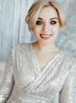 Yuliya, 28, Kiev