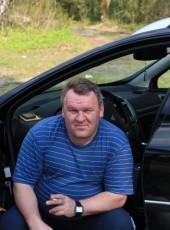Aleksandr, 52, Russia, Kaliningrad