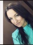 Olya, 29, Omsk