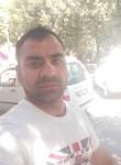 jaan, 34  , Mola di Bari