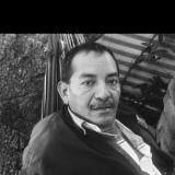 Rafael pineda, 45  , San Salvador