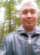 Рамиль, 46, Россия, Нижнекамск
