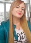 Oksana, 37, Volgograd