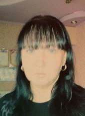 Nataliya, 44, Russia, Prokopevsk