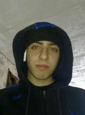 Fred, 33, Russia, Zlatoust
