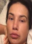Vasilisa, 23  , Yartsevo