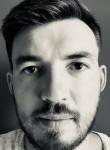 Dzho, 25, Ufa