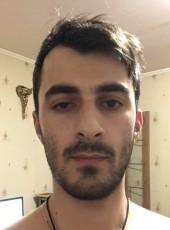 Spartak, 31, Georgia, Tbilisi