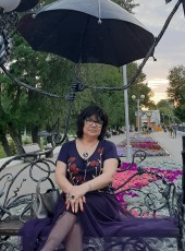 NailyaProstoNel, 62, Russia, Engels