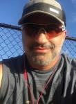 John, 40  , San Antonio