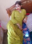 Vinod kumar v.k., 35  , Suratgarh